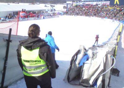 Weltcup Garmisch Partenkirchen 2013